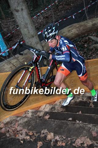 Deutsche Radcross Meisterschaften Borna 2015_0222