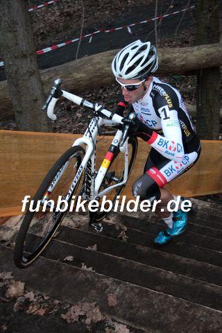 Deutsche Radcross Meisterschaften Borna 2015_0223