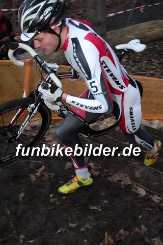 Deutsche Radcross Meisterschaften Borna 2015_0226