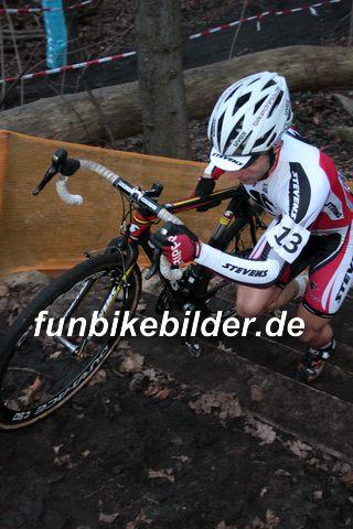 Deutsche Radcross Meisterschaften Borna 2015_0227