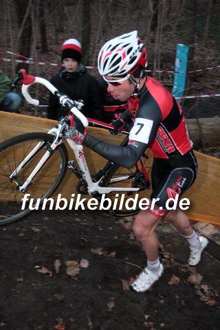 Deutsche Radcross Meisterschaften Borna 2015_0229