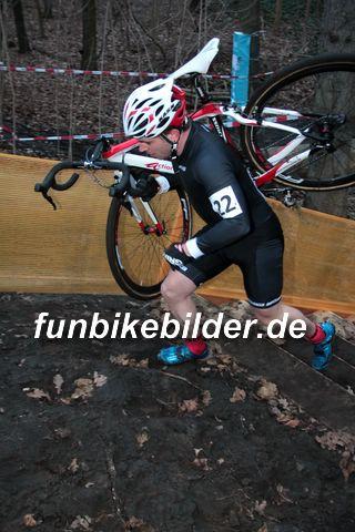 Deutsche Radcross Meisterschaften Borna 2015_0236