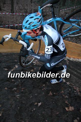 Deutsche Radcross Meisterschaften Borna 2015_0237