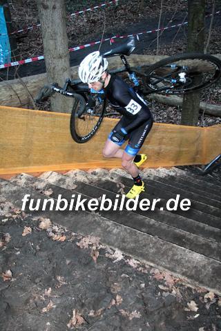 Deutsche Radcross Meisterschaften Borna 2015_0238