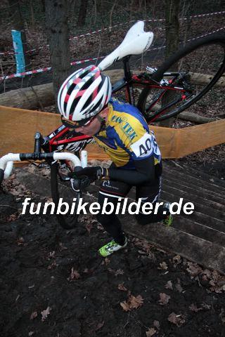 Deutsche Radcross Meisterschaften Borna 2015_0239