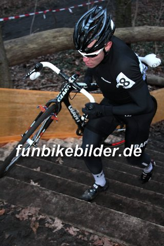 Deutsche Radcross Meisterschaften Borna 2015_0240