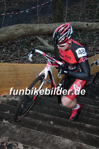 Deutsche Radcross Meisterschaften Borna 2015_0242
