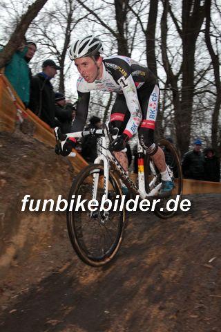 Deutsche Radcross Meisterschaften Borna 2015_0246