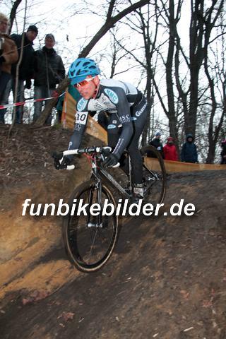 Deutsche Radcross Meisterschaften Borna 2015_0250