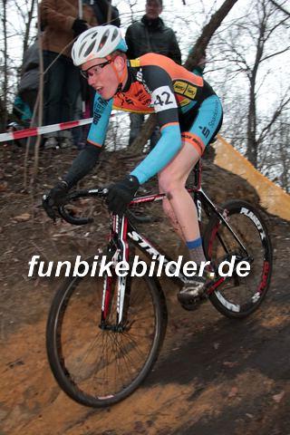 Deutsche Radcross Meisterschaften Borna 2015_0255