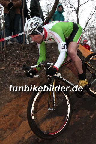 Deutsche Radcross Meisterschaften Borna 2015_0256