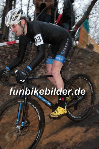 Deutsche Radcross Meisterschaften Borna 2015_0257