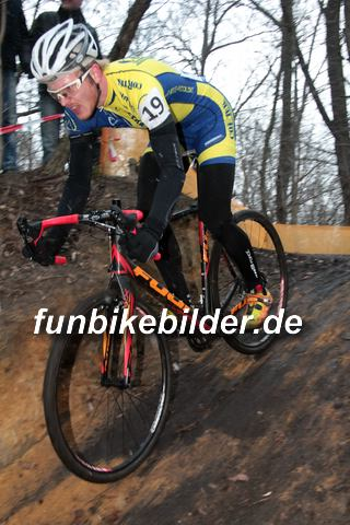 Deutsche Radcross Meisterschaften Borna 2015_0260