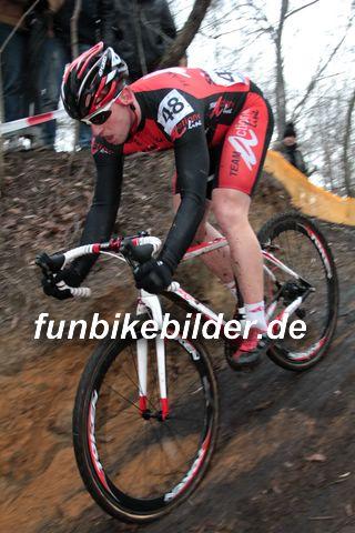 Deutsche Radcross Meisterschaften Borna 2015_0262
