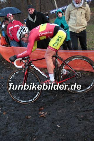 Deutsche Radcross Meisterschaften Borna 2015_0264