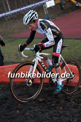 Deutsche Radcross Meisterschaften Borna 2015_0266