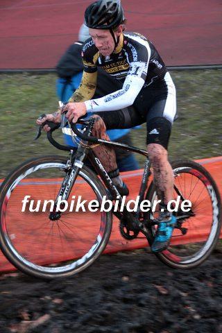 Deutsche Radcross Meisterschaften Borna 2015_0267