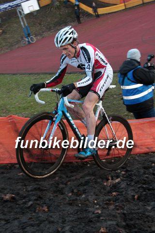 Deutsche Radcross Meisterschaften Borna 2015_0268