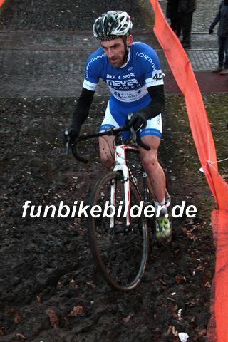 Deutsche Radcross Meisterschaften Borna 2015_0269