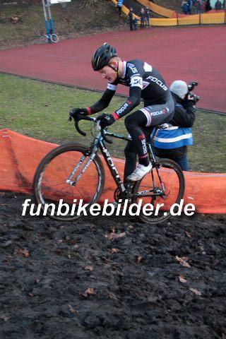 Deutsche Radcross Meisterschaften Borna 2015_0270