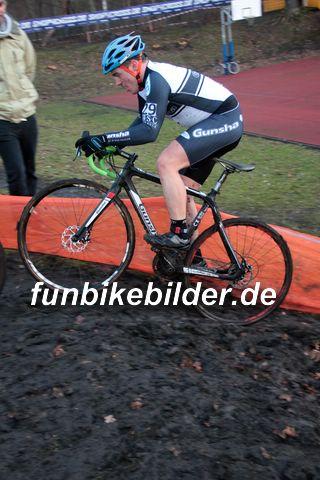 Deutsche Radcross Meisterschaften Borna 2015_0271