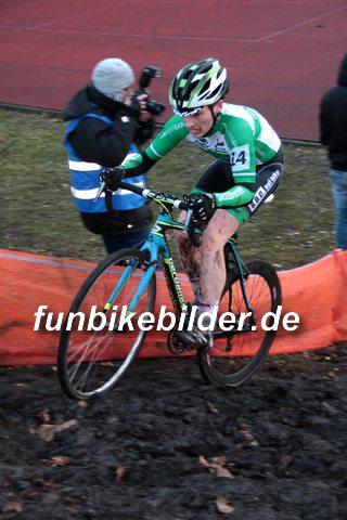 Deutsche Radcross Meisterschaften Borna 2015_0273