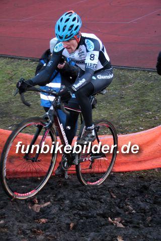 Deutsche Radcross Meisterschaften Borna 2015_0277