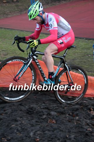 Deutsche Radcross Meisterschaften Borna 2015_0279