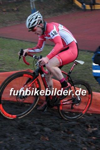 Deutsche Radcross Meisterschaften Borna 2015_0280