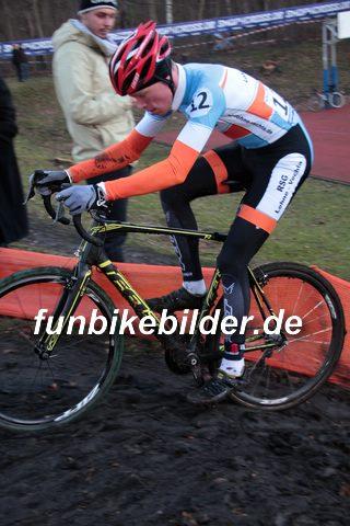 Deutsche Radcross Meisterschaften Borna 2015_0282