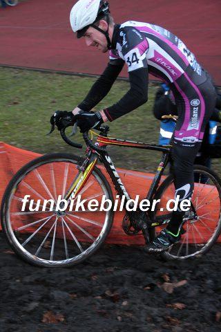 Deutsche Radcross Meisterschaften Borna 2015_0286