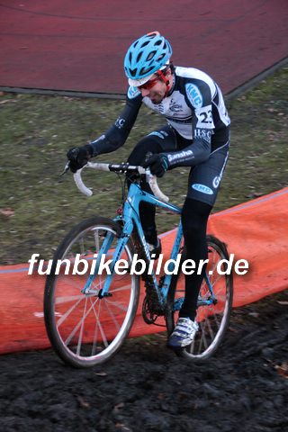 Deutsche Radcross Meisterschaften Borna 2015_0288