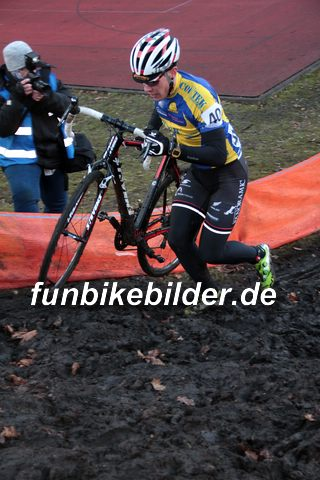 Deutsche Radcross Meisterschaften Borna 2015_0291