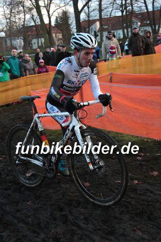 Deutsche Radcross Meisterschaften Borna 2015_0296