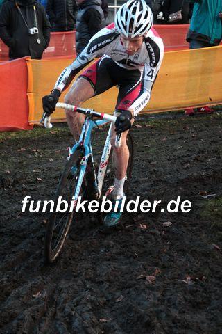 Deutsche Radcross Meisterschaften Borna 2015_0299