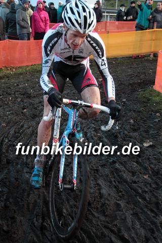 Deutsche Radcross Meisterschaften Borna 2015_0300
