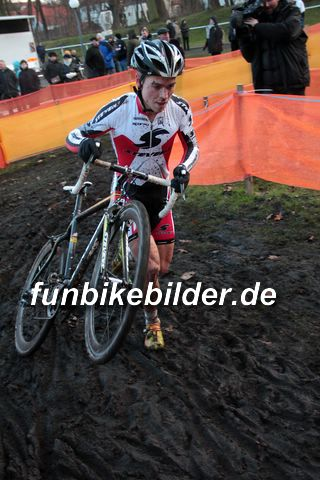 Deutsche Radcross Meisterschaften Borna 2015_0302