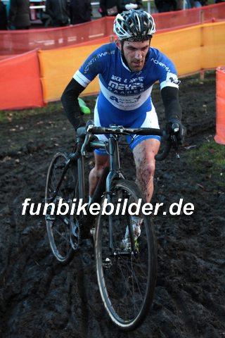Deutsche Radcross Meisterschaften Borna 2015_0303