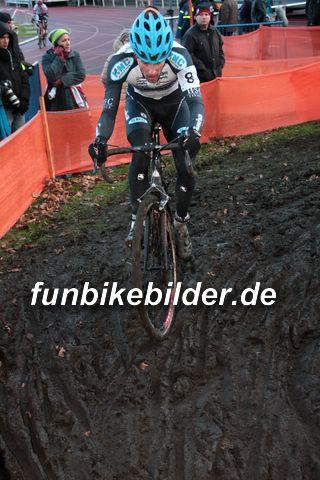 Deutsche Radcross Meisterschaften Borna 2015_0307