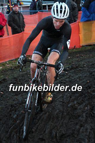 Deutsche Radcross Meisterschaften Borna 2015_0308