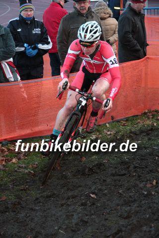 Deutsche Radcross Meisterschaften Borna 2015_0309