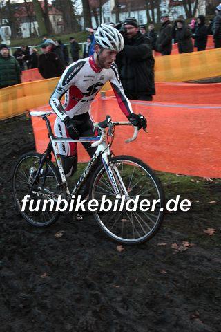 Deutsche Radcross Meisterschaften Borna 2015_0310
