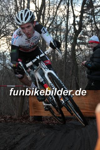 Deutsche Radcross Meisterschaften Borna 2015_0312