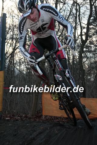Deutsche Radcross Meisterschaften Borna 2015_0316