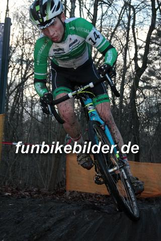 Deutsche Radcross Meisterschaften Borna 2015_0321