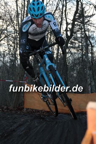 Deutsche Radcross Meisterschaften Borna 2015_0322