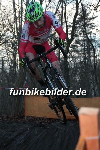 Deutsche Radcross Meisterschaften Borna 2015_0324