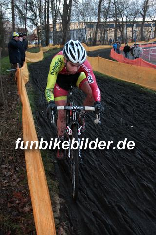Deutsche Radcross Meisterschaften Borna 2015_0326