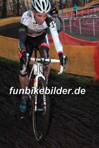 Deutsche Radcross Meisterschaften Borna 2015_0327