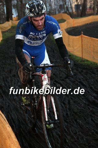 Deutsche Radcross Meisterschaften Borna 2015_0330